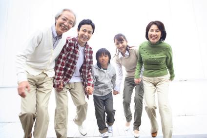 daishusouzoku_33808676_XS.jpg